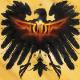WOT _DVE_ - Ausbildungs-Clan