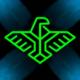 WOT _DVA_ - CW-Clan