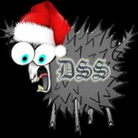 D-S-S